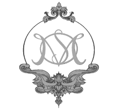 Logo-musso-250