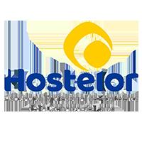 asociacion-comerciantes-hostelor-casa-musso