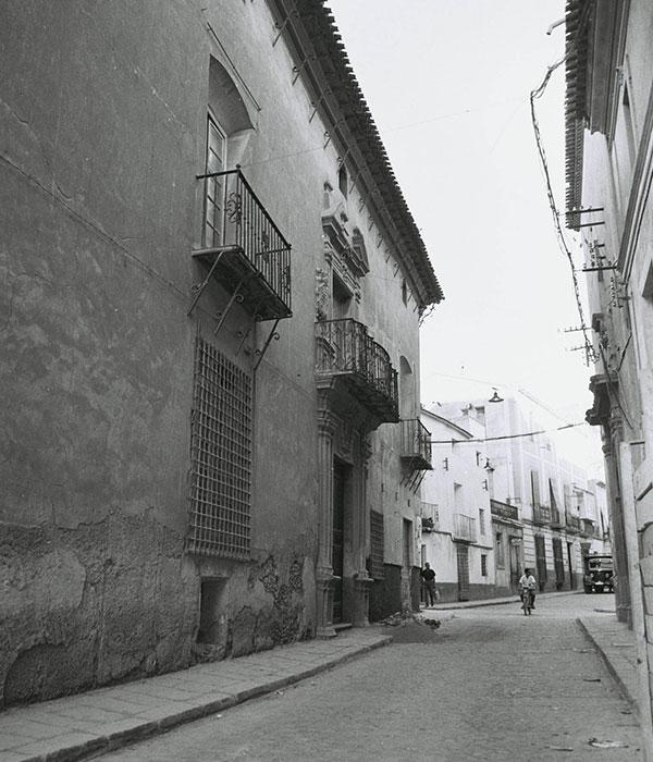 casa-musso-calle-alhamp-aml-h-1961