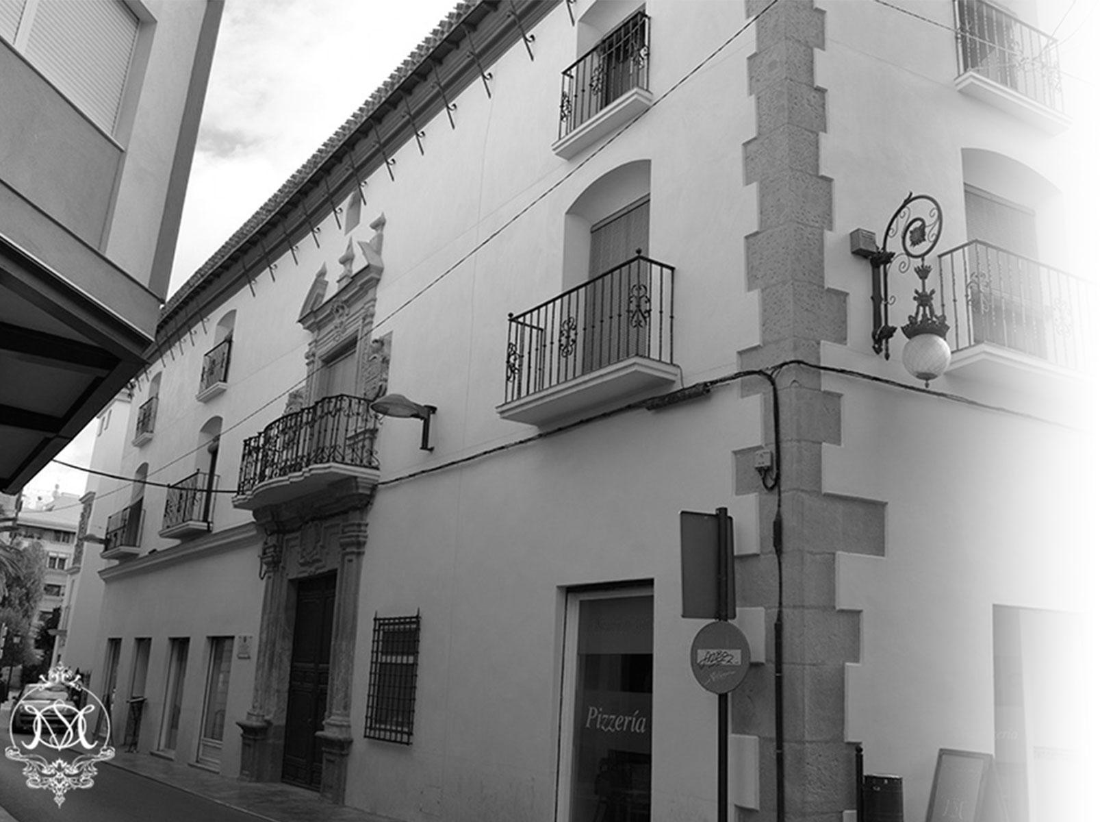 casa-musso-fachada-restaurante-lorca