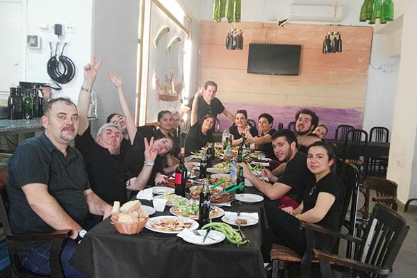 equipo-restaurante-los-mussos-lorca