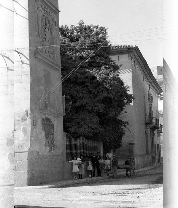 foto-antigua-casa-musso-lorca
