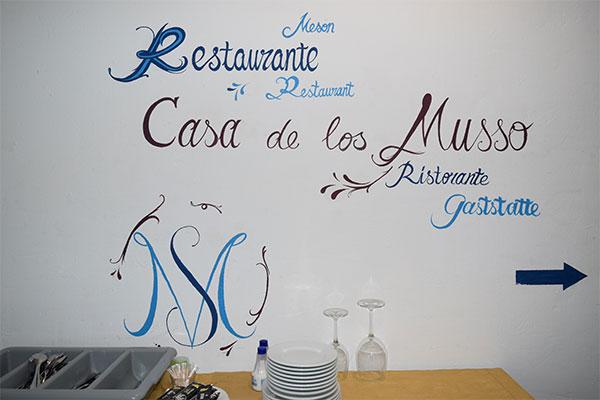 meson-restaurante-casa-de-los-musso-lorca