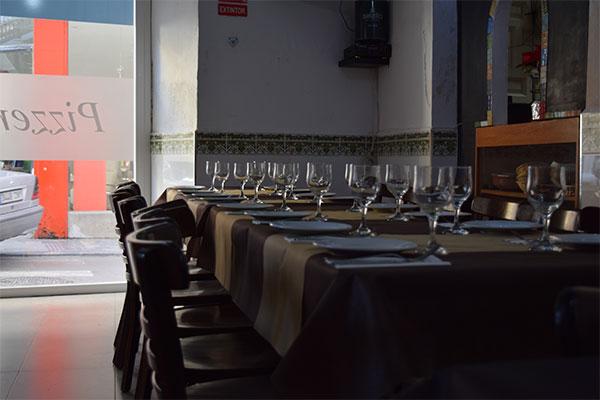 restaurante-comida-italiana-en-lorca