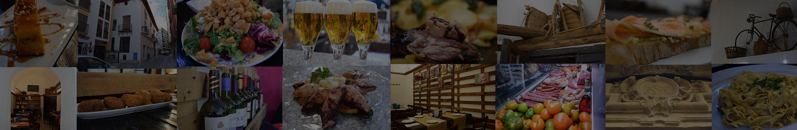 restaurante-comida-tradicional-en-lorca