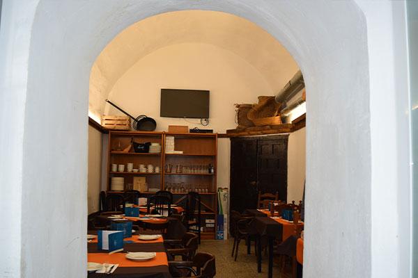 restaurante-lorca-zonaa-de-tapas-raciones